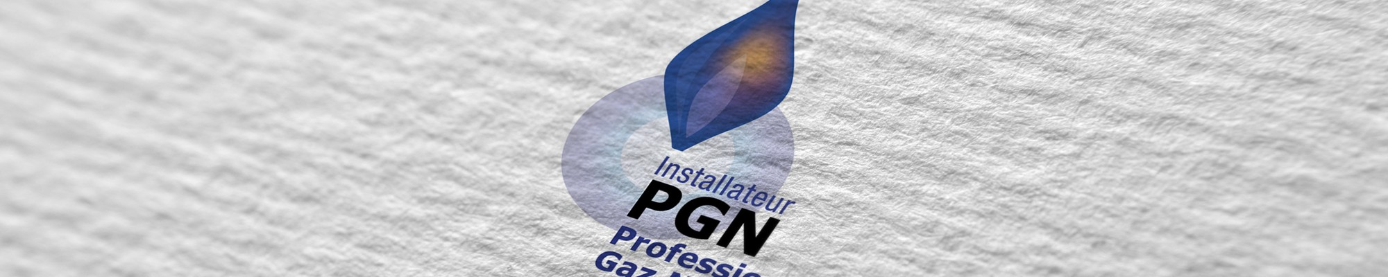PGN/PGP